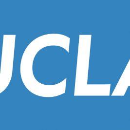 UCLA GAP