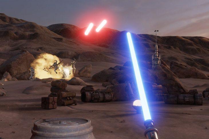 Star-Wars-controller-VR
