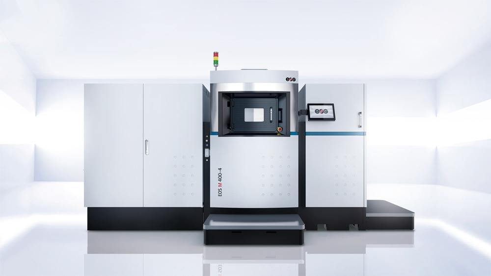 EOS_System_EOS_M_400-4_3D printer