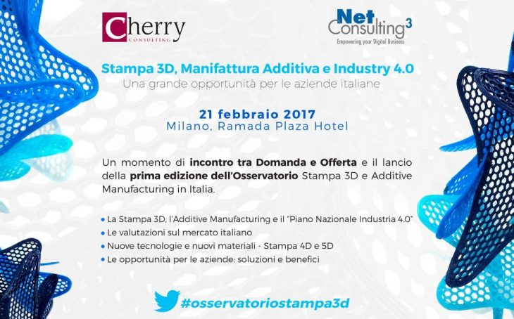 Protocube Reply Sponsor_Stampa3D-Osservatorio