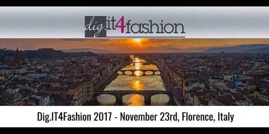 DIGIT4FASHION 2017