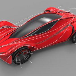 gravity-sketch-vr-design-car